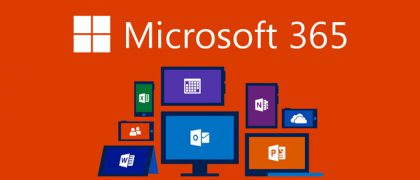 Clarifying the Office-365 to Microsoft-365 Update